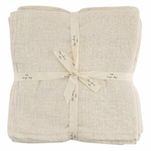70022 Muslin 10 Pack Nature Nature Extra 1
